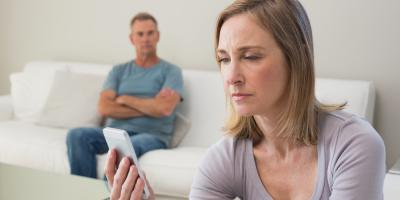 Divorce Lawyers Outline the Top 3 Social Media Mistakes to Avoid, Hastings, Nebraska