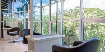 Why You Should Invest in a Blowout, Honolulu, Hawaii