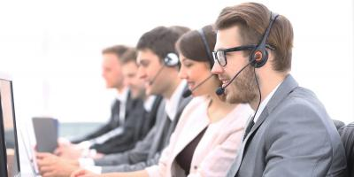 A Guide on VoIP Phone Systems, Islip, New York
