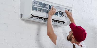 3 Reasons to Have Your AC Filters Regularly Replaced , Wailuku, Hawaii