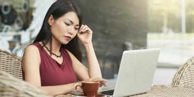 3 Ways for Freelancers Can Build Their Retirement Savings, Honolulu, Hawaii