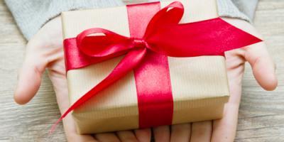 Holiday Savings! Enjoy 15% Off All Jewelry & Art for Sale, Honolulu, Hawaii