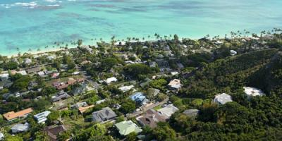 Why You Should Consider Buying a House in Kailua, Honolulu, Hawaii