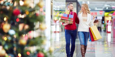 4 Tips to Help You Stick to Your Holiday Budget, Honolulu, Hawaii