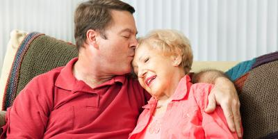3 Tips If Your Elderly Parent Lives Alone, Ewa, Hawaii