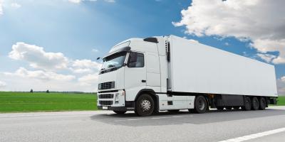 4 Top Benefits of Freight Forwarding, Honolulu, Hawaii