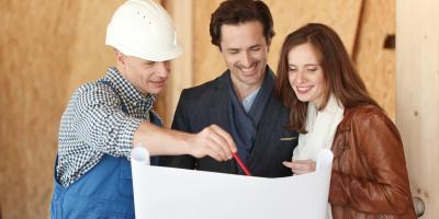 3 Benefits of Building a Custom Home Design , Ewa, Hawaii