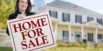 How to Sell Your Home Quickly, Ewa, Hawaii