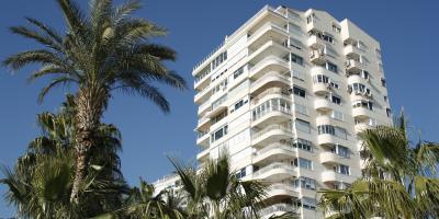 4 FAQ About Condo Insurance, Ewa, Hawaii