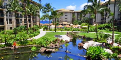 3 Benefits of Oceanside Condos, Kailua, Hawaii