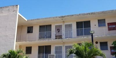 5 Reasons to Have Residential Home Inspections, Honolulu, Hawaii