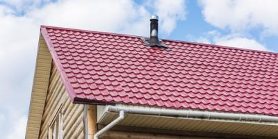 3 Effective Ways to Extend the Life of Your Roof, Ewa, Hawaii
