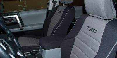 4 Advantages of Investing in Wet Okole Neoprene Seat Covers , Hilo, Hawaii