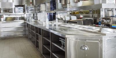 The Importance of Grease Traps & Having Them Cleaned Regularly, Makawao-Paia, Hawaii