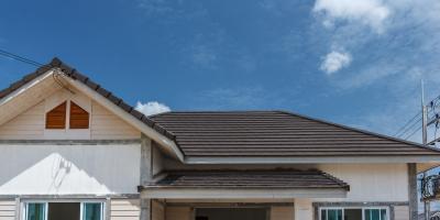 3 Tips on Preparing Your Shingle Roofing for Hurricane Season, Ewa, Hawaii