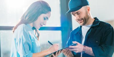 How On-Time Delivery Can Enhance Customer Satisfaction, Honolulu, Hawaii