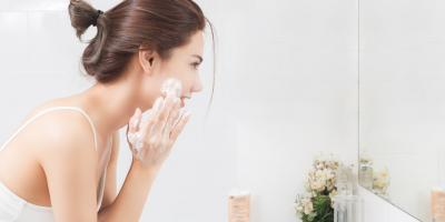 3 Tips for Finding the Best Skin Care Products, Koolaupoko, Hawaii