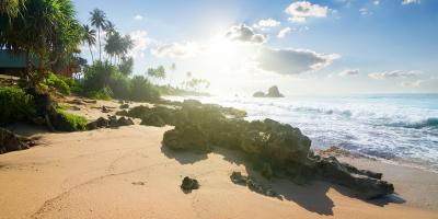 Does My Property Have a Cesspool?, Waimea, Hawaii