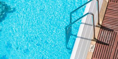 How Swimming Pools Can Increase Property Value, Ewa, Hawaii