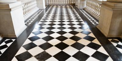 Do's & Don'ts of Caring for Ceramic Tiles, Honolulu, Hawaii