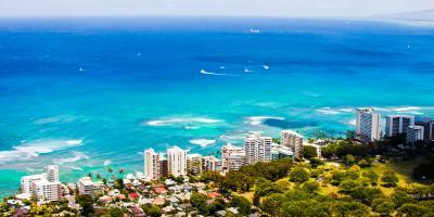 An Introduction to Makahiki Games, Honolulu, Hawaii