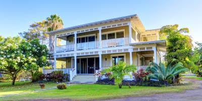 The Advantages of a Design-Build Home, Honolulu, Hawaii
