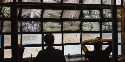 3 Reasons to Invest in a Commercial Security System, East San Gabriel Valley, California