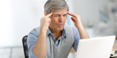 Understanding the Underlying Causes of Headaches, Concord, North Carolina
