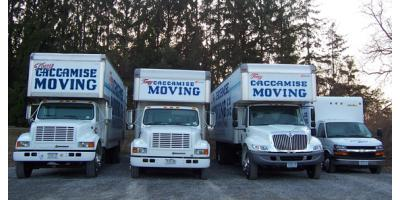 Hiring a Moving Company?  Questions to Ask your Mover in Rochester!, Rochester, New York