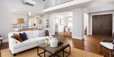Why Choose Ductless Heating & Cooling for Renovations?, New Rochelle, New York