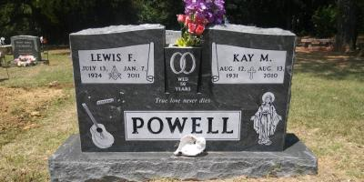 5 Tips for Having a Headstone Engraved, Fort Worth, Texas