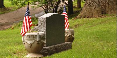 3 Reasons to Buy Your Headstone in Advance, Fort Worth, Texas