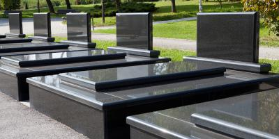 5 Steps to Maintain a Granite Headstone, Fort Worth, Texas