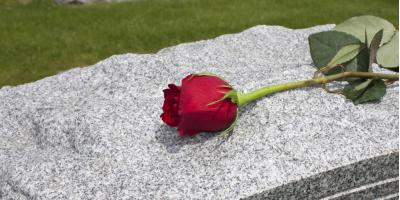 3 Tips to Mourning a Loved One, Le Roy, New York