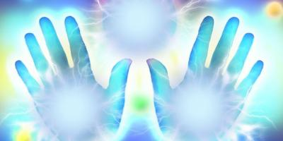 Learn Energy Healing- International Techniques, Greenwich, Connecticut