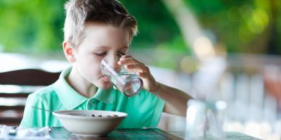 Celebrate National Hydration Day This June, Fairbanks, Alaska