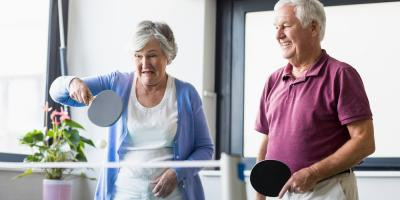 Which Health Care Services Should You Expect From Austin's Retirement Community, Northwest Travis, Texas