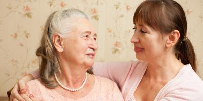 NY Health Care Facility Shares 3 Tips for Avoiding Caregiver Burnout, Queens, New York