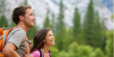 3 Health Care Tips to Protect Your Skin This Summer, Anchorage, Alaska