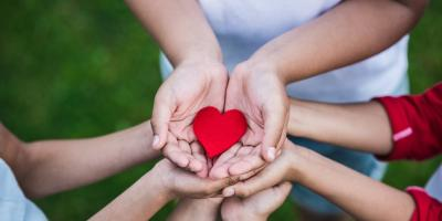3 Care Tips to Celebrate American Heart Health Month, Addison, West Virginia
