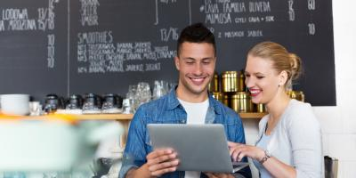 A Guide to the Small Business Health Options Program (SHOP), Somerset, Kentucky