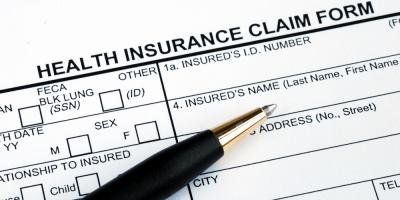 4 Helpful Tips for First-Time Health Insurance Buyers, Issaquah Plateau, Washington