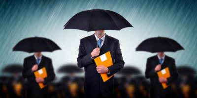 The 5 Most Common Types of Commercial Insurance, San Marcos, Texas
