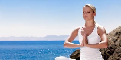 9 Healthy Detox Tips You Can Do Every Day, Phoenix, Arizona