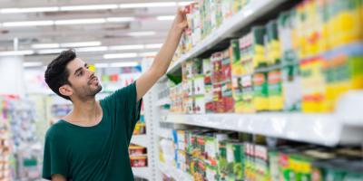 4 FAQ About BPA Plastic, Henrietta, New York