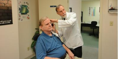 5 Ways You Can Prevent Hearing Loss, Kerrville, Texas