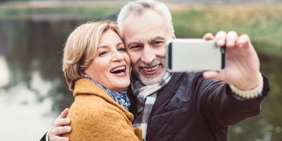 4 Ways Hearing Aids Have Improved in the Last 5 Years, Middletown, Connecticut