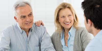 4 Questions to Ask Your Doctor About Hearing Loss & Hearing Aids, Lake Havasu City, Arizona