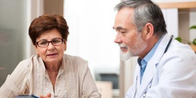5 Reasons to Choose Pacific Hearing Care – Mililani for Hearing Aids, Ewa, Hawaii