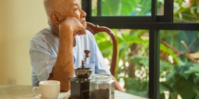 What Happens When Hearing Loss Goes Unaddressed? , Ewa, Hawaii